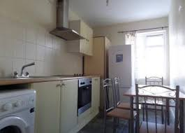 One Bedroom Flat For Rent In Hounslow Https Lid Zoocdn Com 354 255 Da82ad082163db9663b