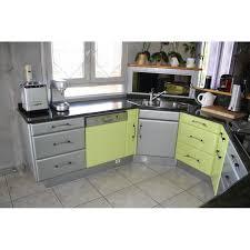 photos cuisines relook s photos cuisines relookes dco rcup un bahut relook devenu plan