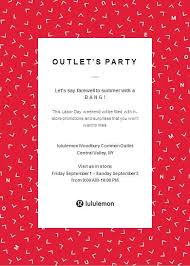 black friday woodbury commons 2017 lululemon central valley outlet home facebook