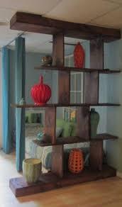 best 25 bookshelf room divider ideas on pinterest shelving in