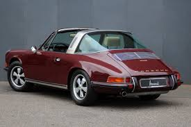 classic convertible porsche porsche cars movendi the spirit of classic cars
