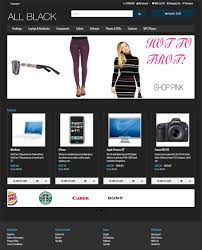23 of the best free responsive themes for opencart