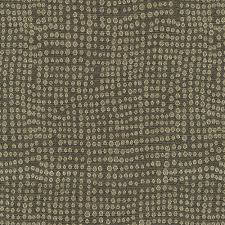 home decor fabrics home decor fabrics crypton droplet 6009 chinchilla home decor