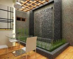 interior room design stones used in interior design fantastic interior room design