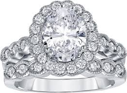 wedding ring styles top 8 different engagement ring styles overstock