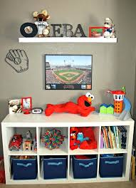 Toddler Boy Room Decor Boy Bedroom Ideas Golbiprint Me