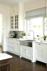 short kitchen wall cabinets shallow kitchen wall cabinet rumorlounge club