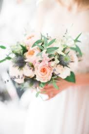 1241 best bouquets images on pinterest bouquets wedding