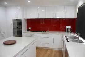 carrelage cuisine point p cuisine carrelage mural cuisine point p avec clair couleur