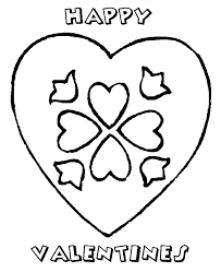 valentines day coloring pages wallpapers9