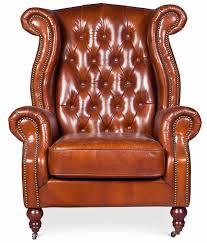 le de bureau vintage chaise vintage moderne siege de bureau but amazing fauteuil de