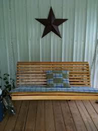 porch swings with low price u2014 jbeedesigns outdoor best outdoor