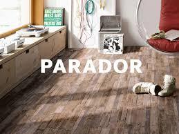 Parador Laminate Flooring Serragrup Distribuidores Parador Y Fiberon