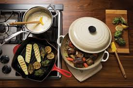 le creuset factory to table le creuset and more may shopping events and sales