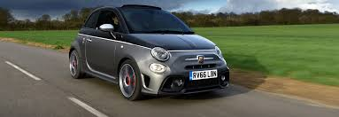 fiat convertible abarth 595c turismo convertible 2017 review car keys
