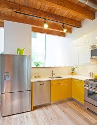 Merit Kitchen Cabinets 158 Best Kitchen Dining Room Images On Pinterest Kitchen