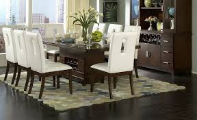 dining room design archives housely
