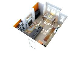 3d Home Design Free Online No Download | 3d house design online dreaded home design free online no download