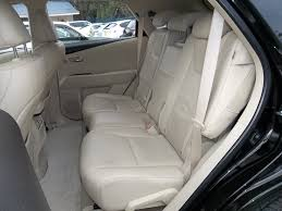 lexus cars for sale in kenya autobarn limited quality cars for sale in kenya