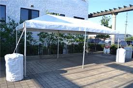 tent rental cincinnati tent rental cincinnati water barrel covers a gogo rentals