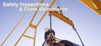 overhead crane parts oem hoists u0026 trolleys from leading brands