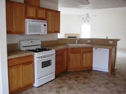 where can i buy inexpensive kitchen cabinets finding affordable kitchen cabinets on sale cabinets beds sofas
