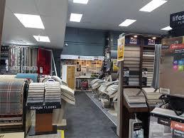 Laminate Floor Warehouse Whiston Carpets Warehouse A Great Range Of Window Blinds Carpets