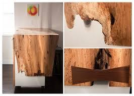 Best Weird Wood Furniture Makes Home Fashion Statement Images - Home fashion furniture