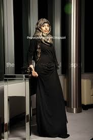 elegant hijab fashion for this eid or any special occasion