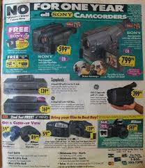 best buy black friday 2017 deals reddit best buy sunday ad from 1996