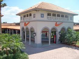 Home Design Outlet Center Florida About Florida Keys Outlet Marketplace A Shopping Center In