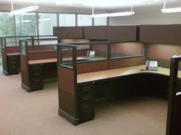 biz office furniture modern office cubicle systems modern office