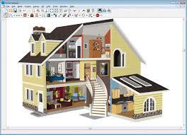 home design exterior software free exterior home design software