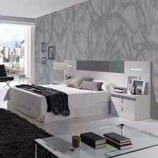 chambre moderne pas cher chambre a coucher design site mariee murale pas pour avec conception