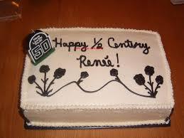 50th birthday cakes for men funny 50th birthday cakes for men