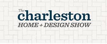 home design shows 2016 the charleston home design show charleston home design