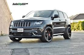 jeep grand cherokee wheels jeep grand cherokee gianelle lucca giovanna luxury wheels