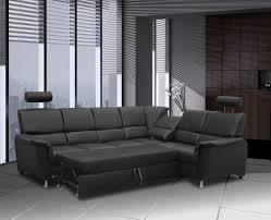 Sectional Sofas San Diego Sofa Best Leather Sofas San Diego Design Decor Simple To Leather