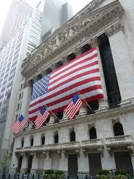 1100 The Flag Wall Street U2013 Wikipedia