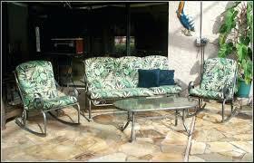 Patio Furniture Slip Covers Martha Stewart Outdoor Furniture U2013 Artrio Info
