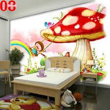 fresque murale chambre bébé fresque murale chambre fille free chambre nmo fresque murale with