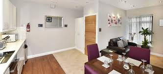 livingroom estate agents guernsey number 6 self catering accommodation visitguernsey