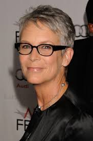 hairstyles glasses round faces short hairstyles for round faces with glasses lustyfashion