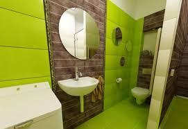 Kids Bathroom Idea - cheerful and friendly bathroom ideas for kids amaza design