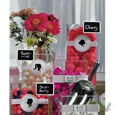 Wedding Buffet Signs by 31 Best Candy Buffet Stations Images On Pinterest Buffet Ideas