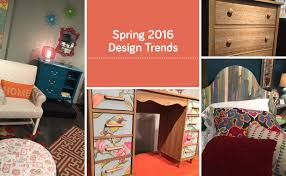 home design trends spring 2015 spring 2016 design trends back to the future with storytelling