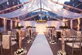 outdoor tent wedding aspen wedding venue luxury weddings in aspen st regis aspen