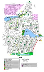 map plano map of willow bend lakes plano