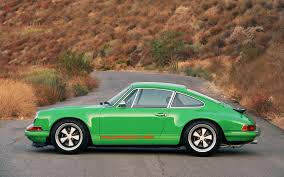 singer porsche iphone wallpaper 2011 singer porsche 911 u2013 super cars hd wallpapers