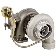 volvo heavy duty trucks turbochargers for volvo heavy duty trucks and deutz oem ref